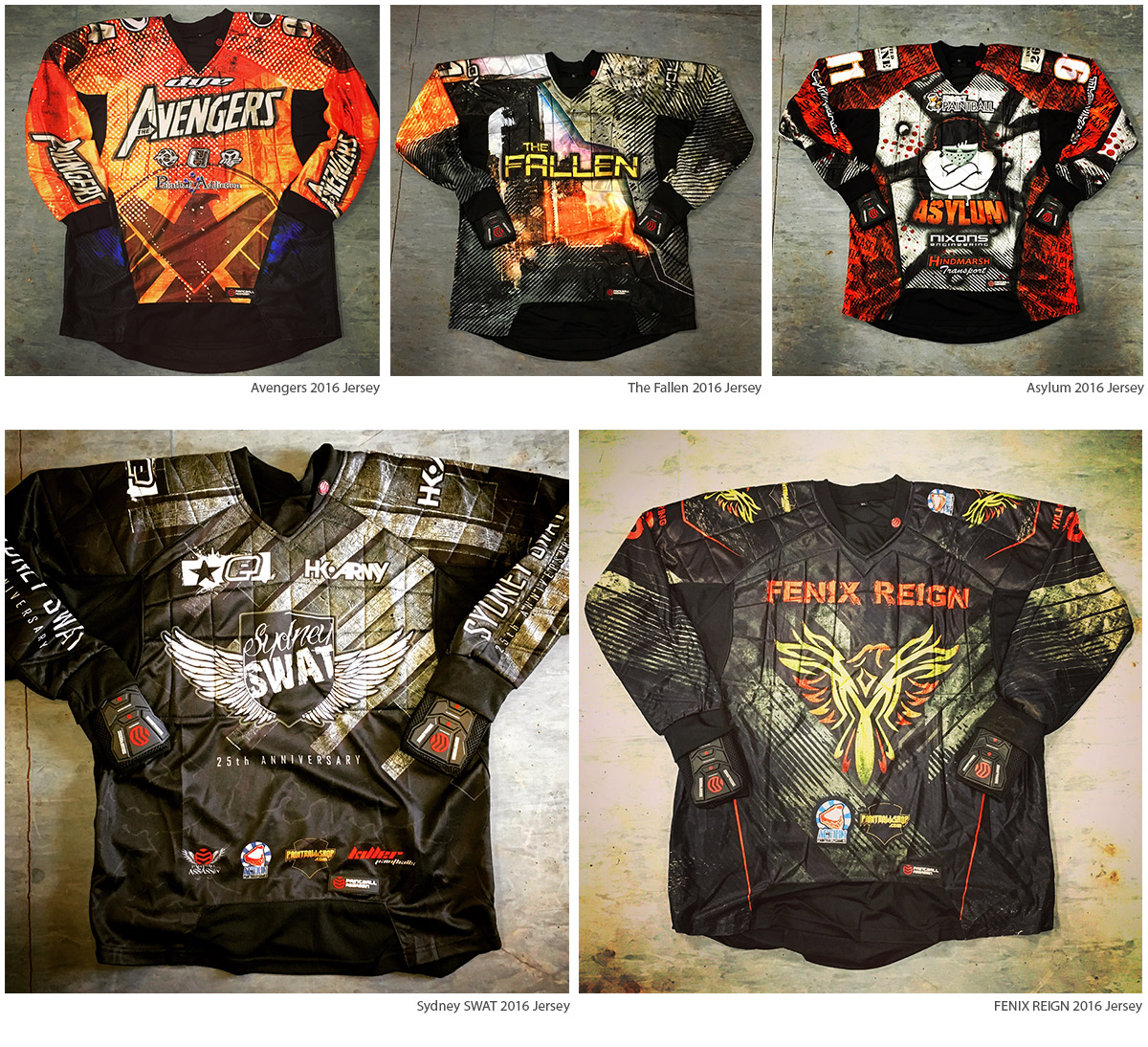 paintballshop-paintball-assassin-custom-jerseys-references.jpg