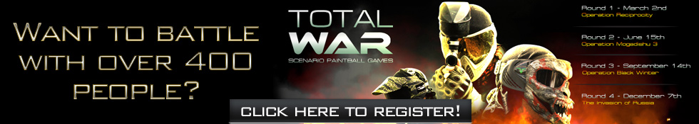 pbshop-ad-total-war-2014.jpg