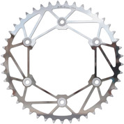 DIRT TRICKS HUSQVARNA (1992 - 2013) IRONMAN REAR SPROCKETS