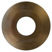 DT-DW KTM 4-Stroke Countershaft Dome Washer