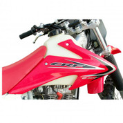 CRF 230F 08-09 & 2012 ONLY & CRF 150F 08-09 & 2012 2.9 Gallons (11618)
