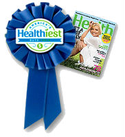 2010-healthiest-buy-blueribbon.jpg