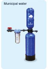 municipal-water-filter.jpg