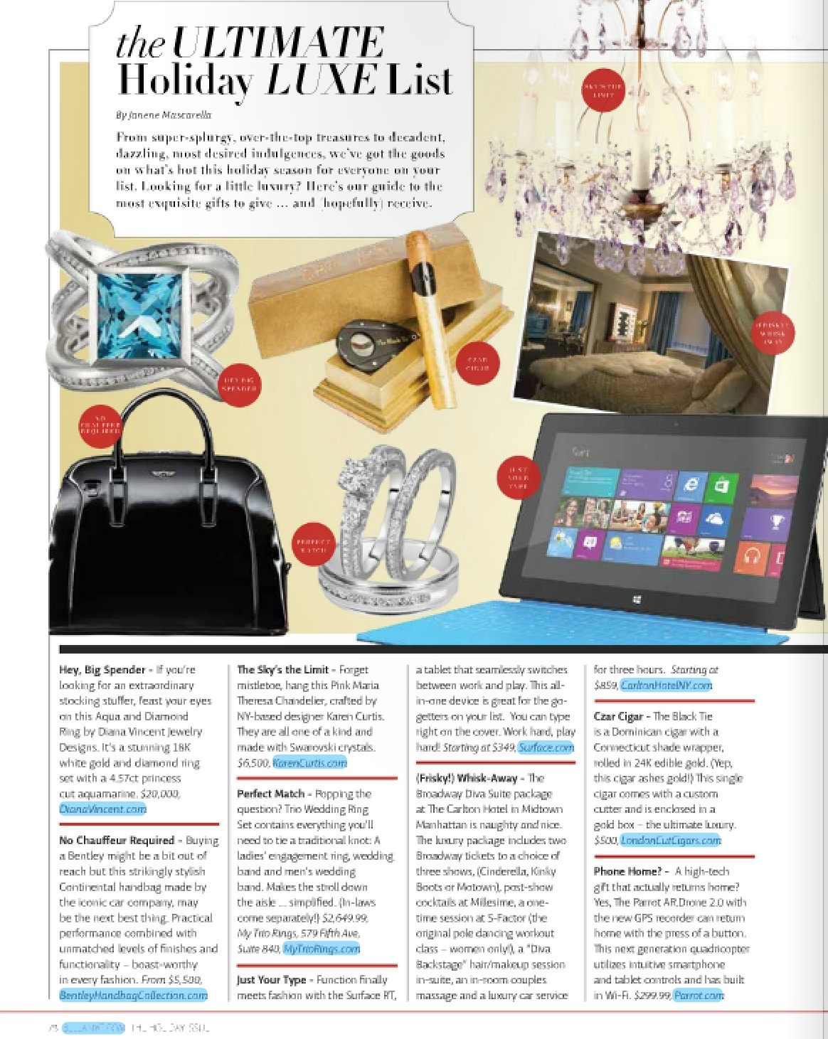 bella-magazine-karen-curtis-p82.jpg