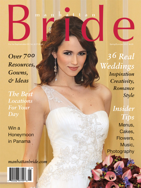 manhattan-bride-cover-2012.jpg