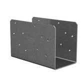 Simpson Strong-Tie CCOQ6-SDS2.5 6X Column Cap Only With Screws