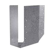 (10 Count) Simpson Strong-Tie HSUL4.28/11 Hanger Skewed Left
