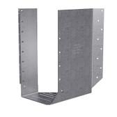 (10 Count) Simpson Strong-Tie HSUL5.12/11 Hanger Skewed Left