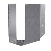 (10 Count) Simpson Strong-Tie HSUL5.12/14 Hanger Skewed Left