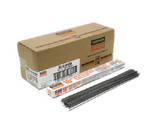 (1,500 Count) Simpson Strong-Tie IS16-R100  16-Inch Insulation Support (15 Boxes / 100 Per Box)