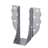 (10 Count) Simpson Strong-Tie LGUM210-2-SDS Girder Hanger Masonry With Screws 2-1/2 THD37400