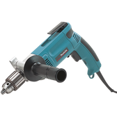 Makita DP4000 1/2-Inch 950 RPM Drill
