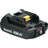 Makita BL1820B 18V LXT 2.0 Ah Lithium Ion Battery With LED Guage