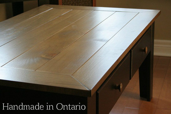Handcrafted, Solid wood Furniture