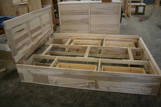 custom-bed-with-drawers.jpg