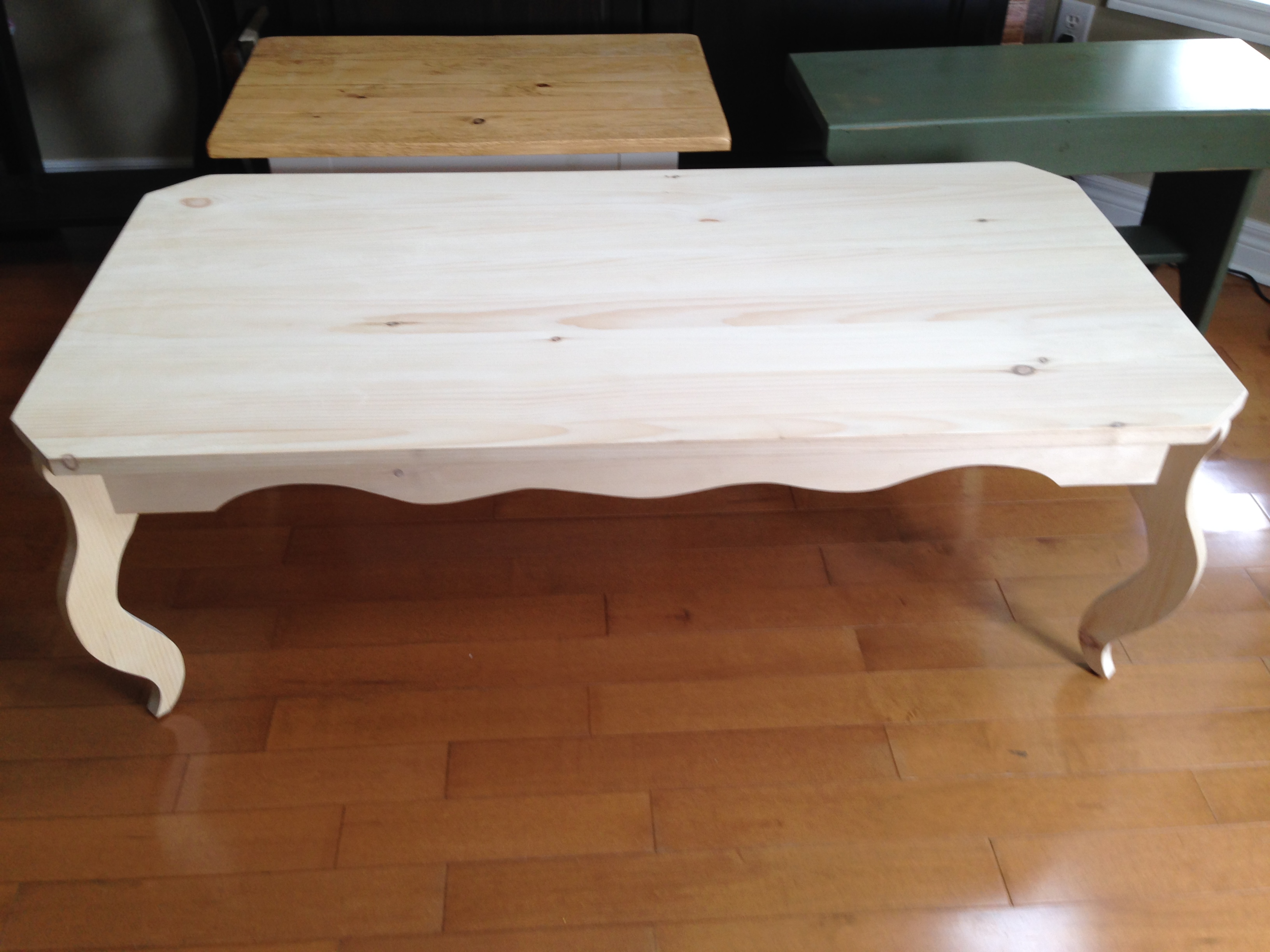 custom-coffee-table.jpg