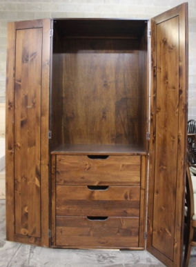 custom-cupboard-small.jpg