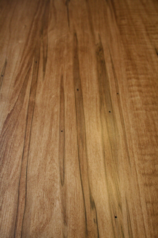 Wormy Maple Wood ~ Quot what is wormy maple anyways canadian woodcraft