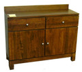 Brockton Server Sideboard