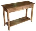 Renfrew Sofa Table