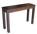 Brockton Sofa Table