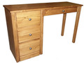 Union Writing Desk