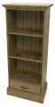 Woolwich bookcase