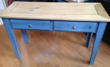 Wilkesboro Console Table