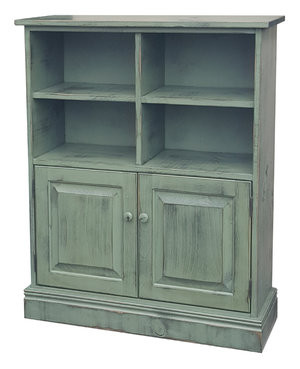 Rousseau Storage Console   NEW PRODUCT