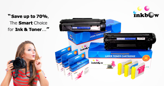 buy-cheap-ink-and-toner-cartridges-in-singapore-19.jpg