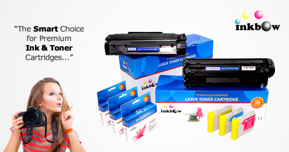 buy-cheap-ink-cartridges-in-singapore-15.jpg