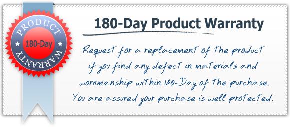 guaranteebox-180-day-product-warranty.jpg