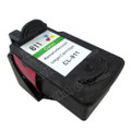 Remanufactured Ink Cartridge for Canon CL-811