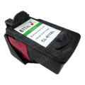 Remanufactured Ink Cartridge for Canon CL-811XL