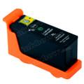 lexmark 100xl black compatible ink cartridge
