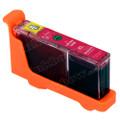 lexmark 100xl magenta compatible ink cartridge