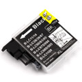 Compatible Ink Cartridge for Brother LC38BK Black ink cartridge