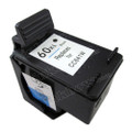 Remanufactured HP 60XL Black Ink Cartridge (HP CC641WN)