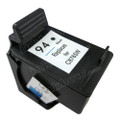 Remanufactured HP 94 Black Ink Cartridge (HP C8765WN)