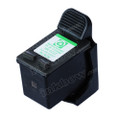 Remanufactured HP 27 Black Ink Cartridge (HP 8727AE)