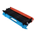 Compatible Brother TN-150C Cyan Toner Cartridge