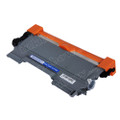 Compatible Brother TN-2060 Black Toner Cartridge