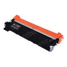 Compatible Brother TN-240BK Black Toner Cartridge