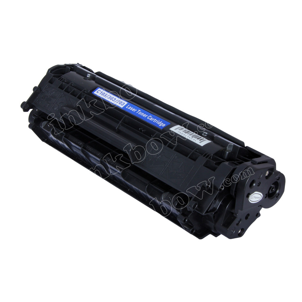 how to clean toner cartridge hp printer laser