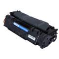 Compatible Canon Cartridge 308 Black Toner Cartridge