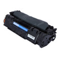 Compatible Canon Cartridge 308 Black Toner Cartridge