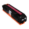 Compatible Canon Cartridge 316 Magenta Toner Cartridge
