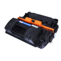 Compatible High Yield HP 64X Black Laser Toner Cartridge (HP CC364X)