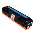 Compatible HP 125A Cyan Laser Toner Cartridge (HP CB541A)