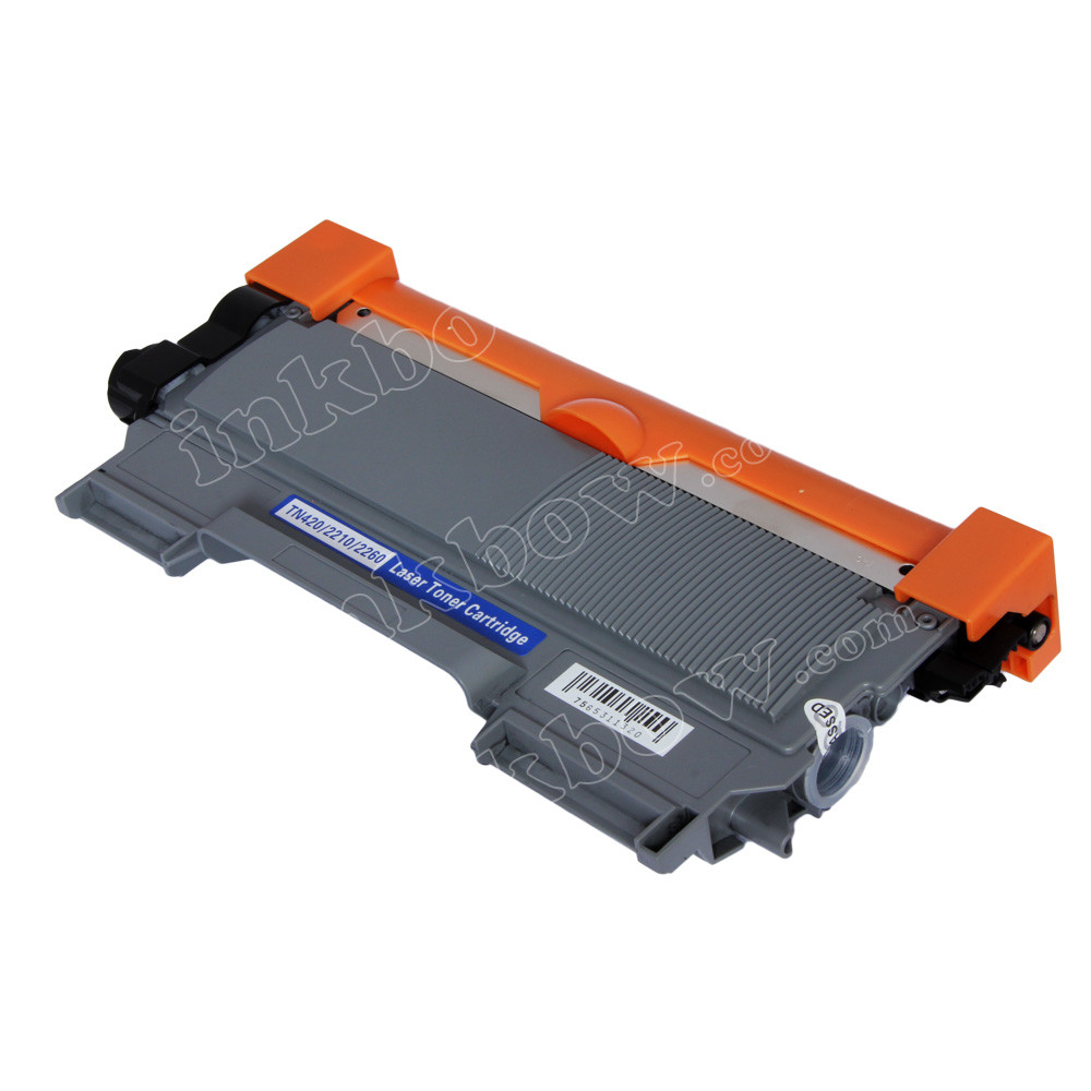 Toner Brother tn 2260 Compatible Brother Tn-2260